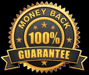 Vasectomy reversal money back guarantee