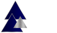 Male Fertility and Peyronies Clinic Logo - Darker - White Letters