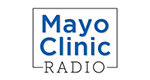MayoClinicRadioLogo