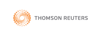 thomson-reuters-vector-logo